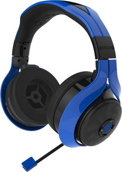 gioteck gaming headset test 2 gioteck gaming headsets. Black Bedroom Furniture Sets. Home Design Ideas