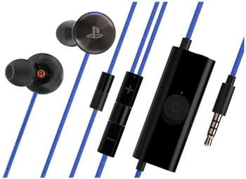 sony-playstation-in-ear-stereo-headset