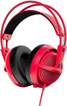 steelseries-siberia-200-forged-red