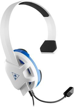 turtle-beach-ps4-recon-chat-headset-weiss