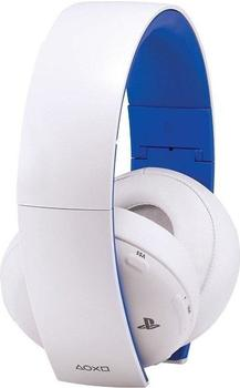 sony-playstation-wireless-stereo-headset-20-weiss