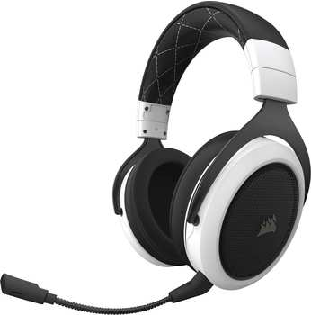 Corsair HS70 Wireless weiß