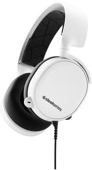 steelseries-arctis-3-2019-edition-weiss