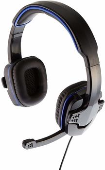 AmazonBasics Gaming-Headset