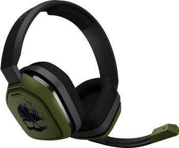 Astro Gaming A10 (Call of Duty)