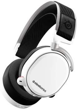 steelseries-arctis-pro-wireless-white