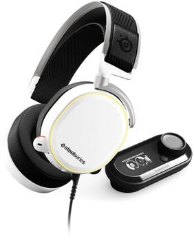 steelseries gaming headset test 21 steelseries gaming. Black Bedroom Furniture Sets. Home Design Ideas