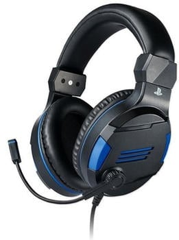 bigben-sony-gaming-headset-ps4