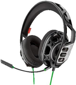 thomson-rig-300hx