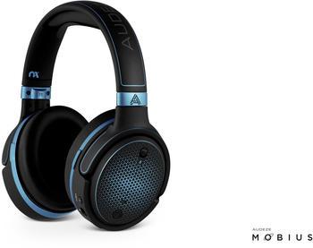 audez-e-mobius-team-blue