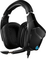 9 Gaming-Headsets im PC Magazin Test