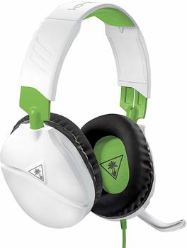 turtle-beach-recon-70-xbox-one-weiss