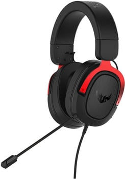 asus-tuf-gaming-h3-red