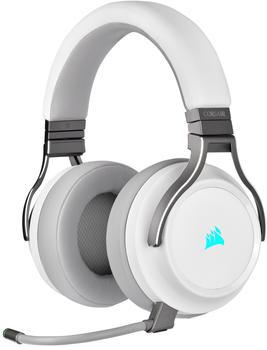 corsair-virtuoso-rgb-wireless-white