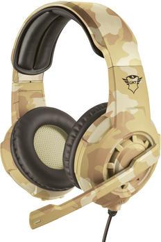 trust-gxt-310d-radius-gaming-headset