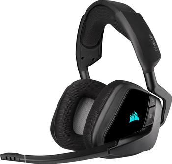 corsair-void-rgb-elite-wireless-carbon