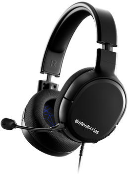 steelseries-arctis-1-fuer-playstation