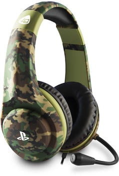 4Gamers PRO4-70 Camouflage