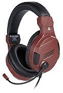 bigben-interactive-bigben-sony-gaming-headset-v3-ps4-red