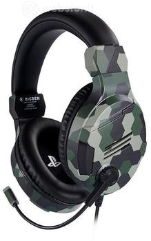 bigben-interactive-bigben-sony-gaming-headset-v3-ps4-camouflage