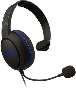 kingston-hyperx-cloud-chat-headset
