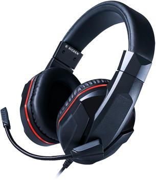 bigben-interactive-bigben-nintendo-switch-gaming-headset