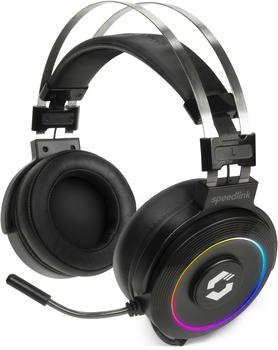 speedlink-orios-rgb-71-gaming-headset