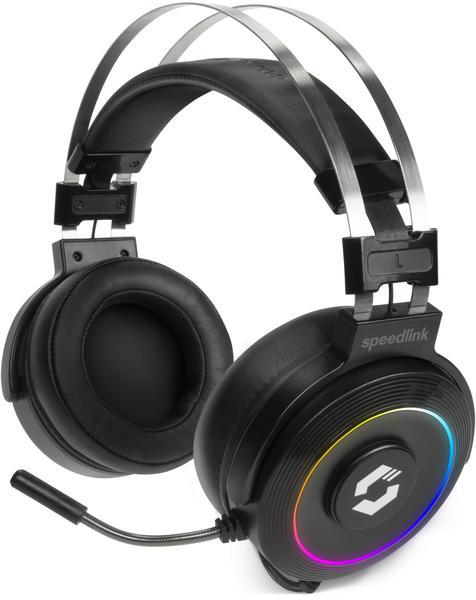 Speedlink Orios RGB 7.1 Gaming Headset