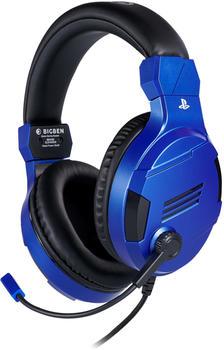 bigben-interactive-bigben-gaming-headset-v3-ps4-blue