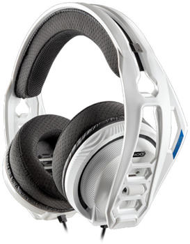 plantronics-rig-400hs-weiss