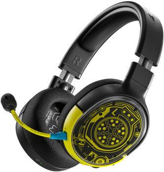 steelseries-arctis-1-wireless-cyberpunk-edition-netrunner