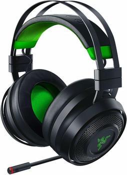 Razer Xbox One Nari Ultimate