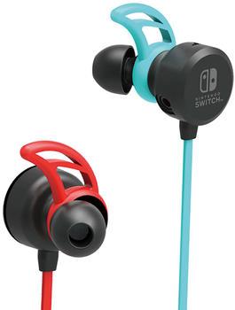 hori-earbuds-earbuds-pro-nsw-159u