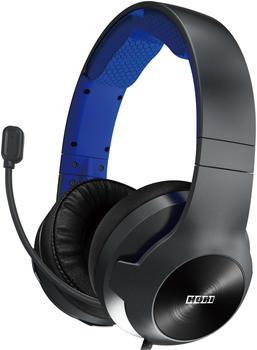hori-ps4-gaming-headset-pro
