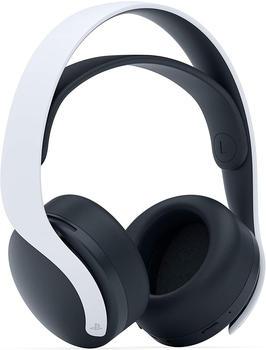 Sony PULSE 3D Wireless-Headset