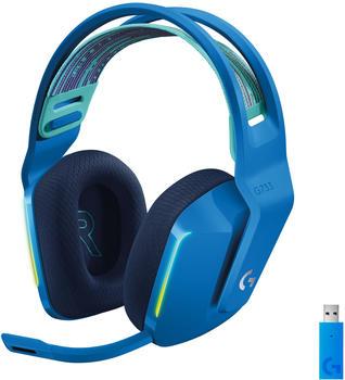 logitech-g733-blau
