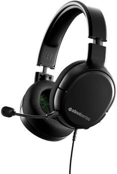 steelseries-arctis-1-xbox-gaming-headset