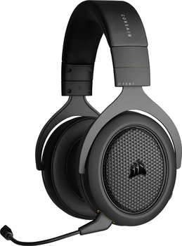 corsair-hs70-bluetooth-schwarz