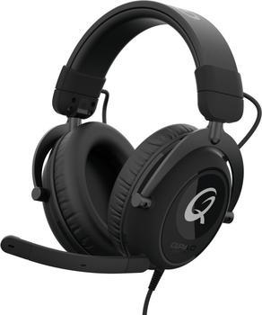Qpad QH-700