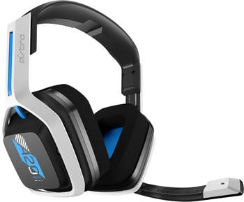 Astro Gaming A20 Wireless Headset 2. Generation PS4/PS5