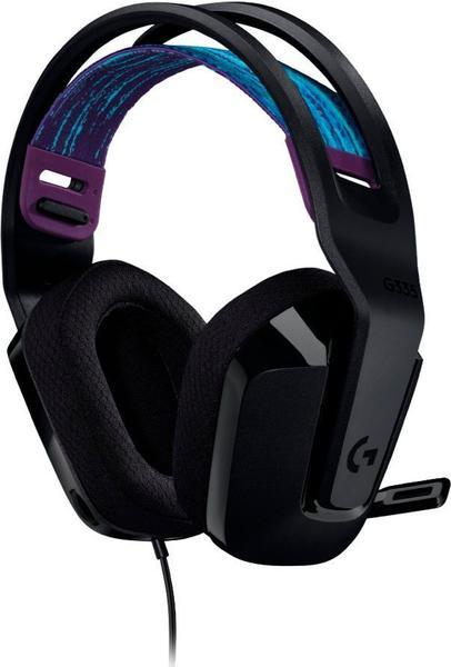 Logitech G335 wired