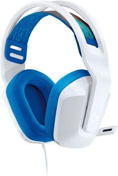 logitech-g335-wired-white