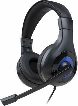 bigben-interactive-bigben-ps4-ps5-wired-stereo-headset-schwarz
