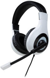 bigben-interactive-bigben-ps4-ps5-wired-stereo-headset-weiss