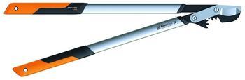 fiskars-bypass-lopper-powergear-x-size-l