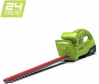 greenworks-g24ht54-ohne-batterie