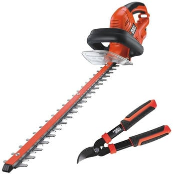 Black & Decker GT5055KIT2