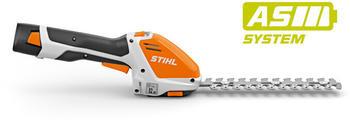 stihl-hsa-26-ohne-akku-und-ladegeraet