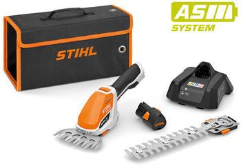 stihl-hsa-26-1x-akku-as2-und-ladegeraet-al1