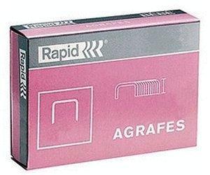 Rapid 5050 Casette (20993500)